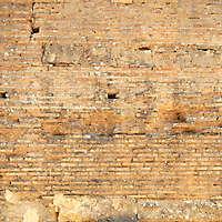 medieval bricks from athen 6
