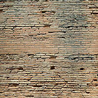 medieval bricks from athen 7