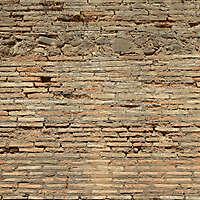 medieval bricks from athen 8
