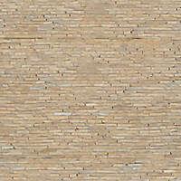 medieval bricks from athen 9