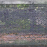 medieval dirt bricks 3