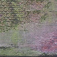 medieval molded bricks 4
