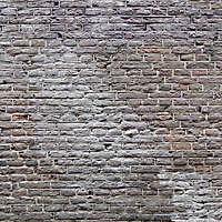 medieval old bricks 5