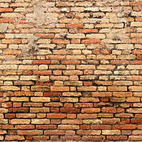 Medieval Bricks