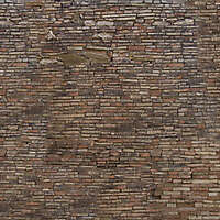 old wall tile 1200 architecture 24