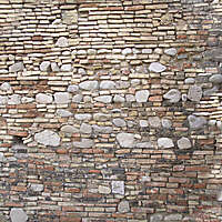 old wall tile 1200 architecture 28