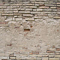 old wall tile 1200 architecture 33