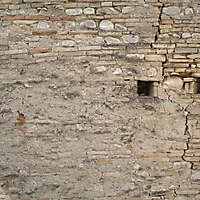 old wall tile 1200 architecture 35