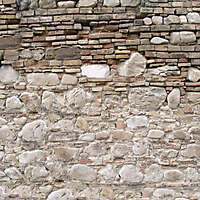 old wall tile 1200 architecture 37