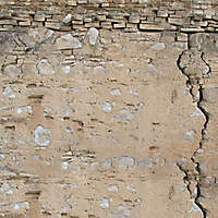 old wall tile 1200 architecture 39