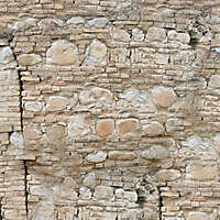 old wall tile 1200 architecture 40