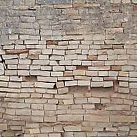 old wall tile 1200 architecture 47