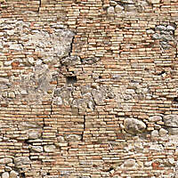 old wall tile 1200 architecture 50