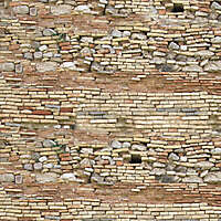 old wall tile 1200 architecture 51