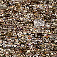 old wall tile italian 1700 architecture 16