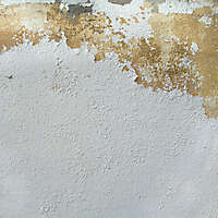 dirt old plaster