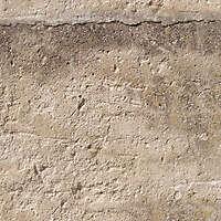 plaster tufa