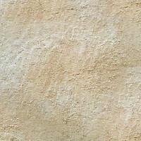 plaster yellow corrugate