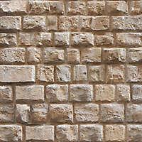 big stone bricks different size 1