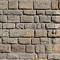 big stone bricks different size 2
