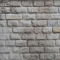big stone bricks different size 3