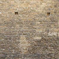 medieval dirt stone wall dark 11