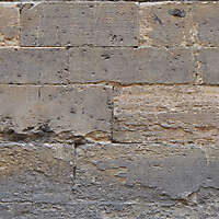 medieval dirt stone wall dark 13