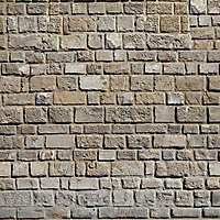 medieval dirt stone wall dark 7