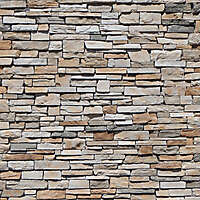 modern stone bricks 1