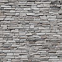 modern stone bricks 2