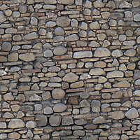 old stone bricks 10