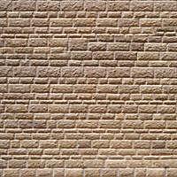 old stone bricks 11