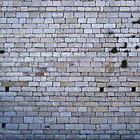 old stone bricks 13