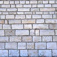 old stone bricks 14