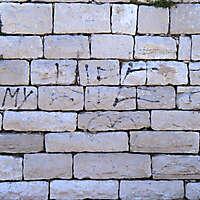 old stone bricks 15