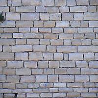 old stone bricks 16