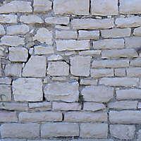 old stone bricks 17