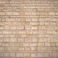 old stone bricks 19