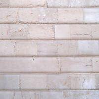old stone bricks 21