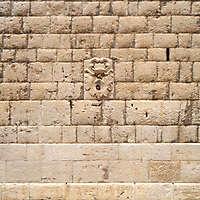 old stone bricks 24