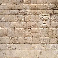 old stone bricks 25