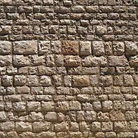 old stone bricks 26