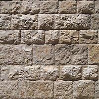 old stone bricks 27