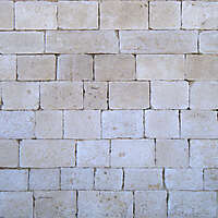 old stone bricks 28