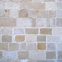 old stone bricks 29