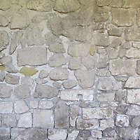 old stone bricks 2