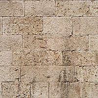 old stone bricks 32