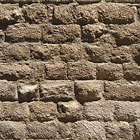 old stone bricks 33