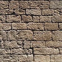 old stone bricks 34