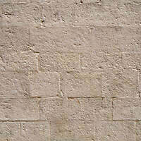 old stone bricks 35